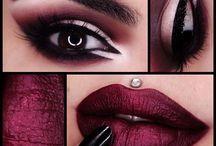 EYE Love Makeup!