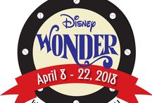 Disney Wonder Westbound Panama Canal Cruise 2018 / Come join our cruise group for the 2018 Disney Wonder Westbound Panama Canal cruise April 8 to April 22 www.wbpc2018.com