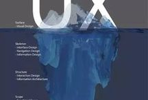 UX & Graphic Design