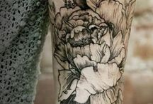 Ink / The artistry of tattooing