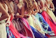 Fashion Life Style / Fashion life style  / by Liliana Zambrano