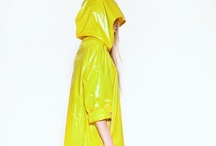SS 2013 PREVIEW