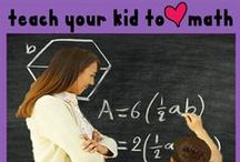 Raising Smart Kids / Want your children to be smart? Want to develop your child's intelligence? Want your child to ace his/her studies and/or be a topper at school? Follow this board and we will give you tips to raise intelligent kids and teach you how to develop and boost their brain power.