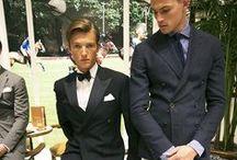 In Style - men