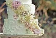 Rustic Themed Wedding / Wedding Ideas for your Rustic Themed Wedding