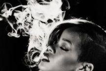 Rihanna :) / Rihanna :) xxx