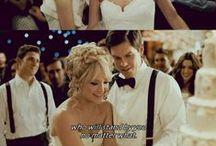 Weddings :) / Weddings :) xxx