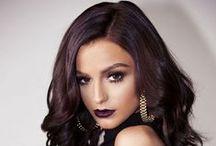 Cher Lloyd :) / Cher Lloyd :) xxx