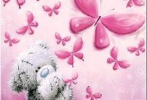Me To You :) / Me To You Bears :) xxx