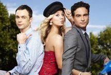 The Big Bang Theory :) / The Big Bang Theory Bazinga ;) xxx