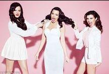 Kardashians :) / I Love The Kardashians :) xxx