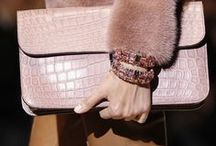 Fall Fashion Inspiration / Clothes and jewels perfect for Fall