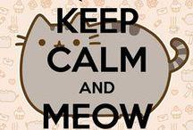 Keep Calm... :)