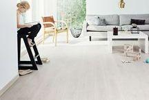Grey wooden floors by Timberwise / From this board you may find our grey colored wooden floor options. Please enjoy. www.timberwiseparquet.com  Täältä löydät meidän harmaansävyiset parkettivaihtoehtomme. Ole hyvä ja nauti. www.timberwiseparketti.fi