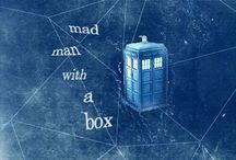 Whovians / Comment to be added! Doctor who posts ONLY! NO CHAINMAIL