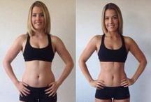 21 days for flat abs / You can do it! 3 week diet programs or 21 Day Fix. Simple Fitness for fat loss Simple Eating. Fast Results.