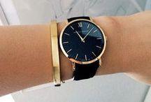 accessories :))