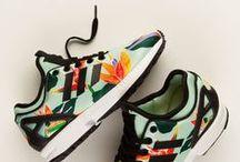 shoes ;)))