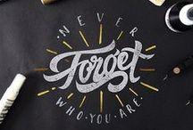 typographyy