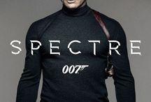 James Bond / 007