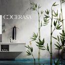Exciting experience / Video di prodotto delle ultime novità di Cerasa