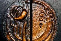 Scottish Inspiration / Fine Scottish antiques.