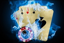 Fun Roulette / Enjoy playing online roulette with http://funroulette.it