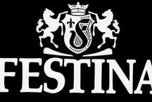 Montre festina homme / Festina une marque de montres créée en 1902 à la Chaux-de-fonds, est de nos jours reconnue pour sa qualité et son savoir-faire. Toujours les montres Festina suivent la tendance grâce à un design très élégant. http://www.glamissime.net/category/deco/