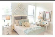 Fashionistalove22 Room Tour cute bedroom by Gracie