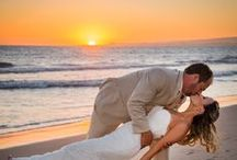 Neil Simmons Wedding Photography / From worldwide destinations or 5-star resorts in the Monterey Bay area to humble backyard barbecues, Neil's goal is to customize a wedding photography package that fits your desires and needs.  (831) 331-5408