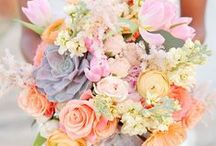 Wedding Colors & Themes / Wedding colors & themes
