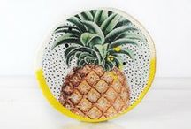 SHOP   THE TRIBE / Art prints and design products available at thetribeco.com.au and our retail store at 21 Foley Street, Darlinghurst.   Our space features artwork, jewellery and homewares by both local Sydney artists and talented regional and international designers.