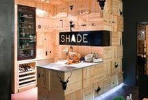 design home / inspiration design home