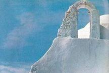 * A s t y p a l a i a * / ~ the atmospheric island of Aegean Ocean! ~