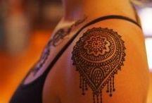 tattoed grandma wants this