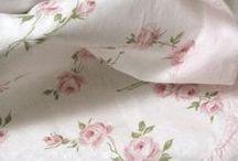 ~ *Karamela* ~ / ~ a sweet Lullaby for Spring ... ~