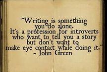 Quotes books ♣