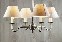 Our Modern Chandeliers / Great and inspiring modern chandeliers
