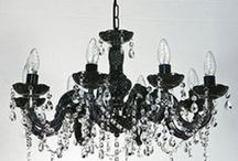 Our Traditional Chandeliers / You really can't go past a classy traditional style chandelier