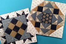 "Quilting / Every year the Sarpy County Museum hosts the ""Great Sarpy County Quilt Exhibit"" from approximately June 1- August 15. We also host several live quilting demonstrations throughout the summer."