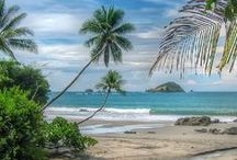 Beautiful Beaches / The most beautiful, relaxing and vacation inspiring beaches from all over the world!