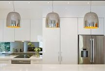 Lighting Tips & Ideas / Great ideas and tips for using lighting in your home or business.