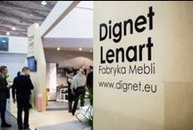 Lenart - fairs and events