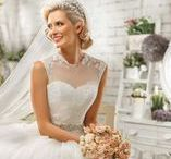 Articles / Our articles from Coastal Wedding Magazine