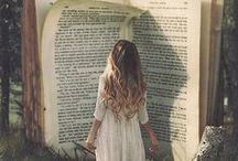 Biblioteka zewnętrzna_free lilbrary