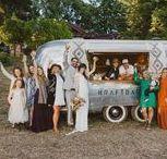 Wedding Vendors near Santa Cruz County