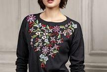 ALBA MODA ♡ Sweat-Styles / Macht es euch mit kuscheligen Sweatshirts zu Hause gemütlich :)  Neue Sweat-Styles entdecken: https://fcld.me/3O3MuU