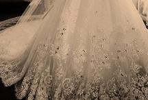 Fairytale Dresses <3