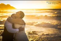 Ivan & Savia wedding / wedding S.Cataldo 9 luglio - wedding reportage spontaneous images and emotions