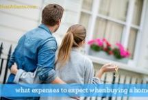 Tips for Atlanta Home Buyers / Thinking of buying a home?  Whether it is your first home or your 10th, the Atlanta real estate market is always changing and the Nest Atlanta Realty Group wants to make sure you have access to the latest and greatest information.